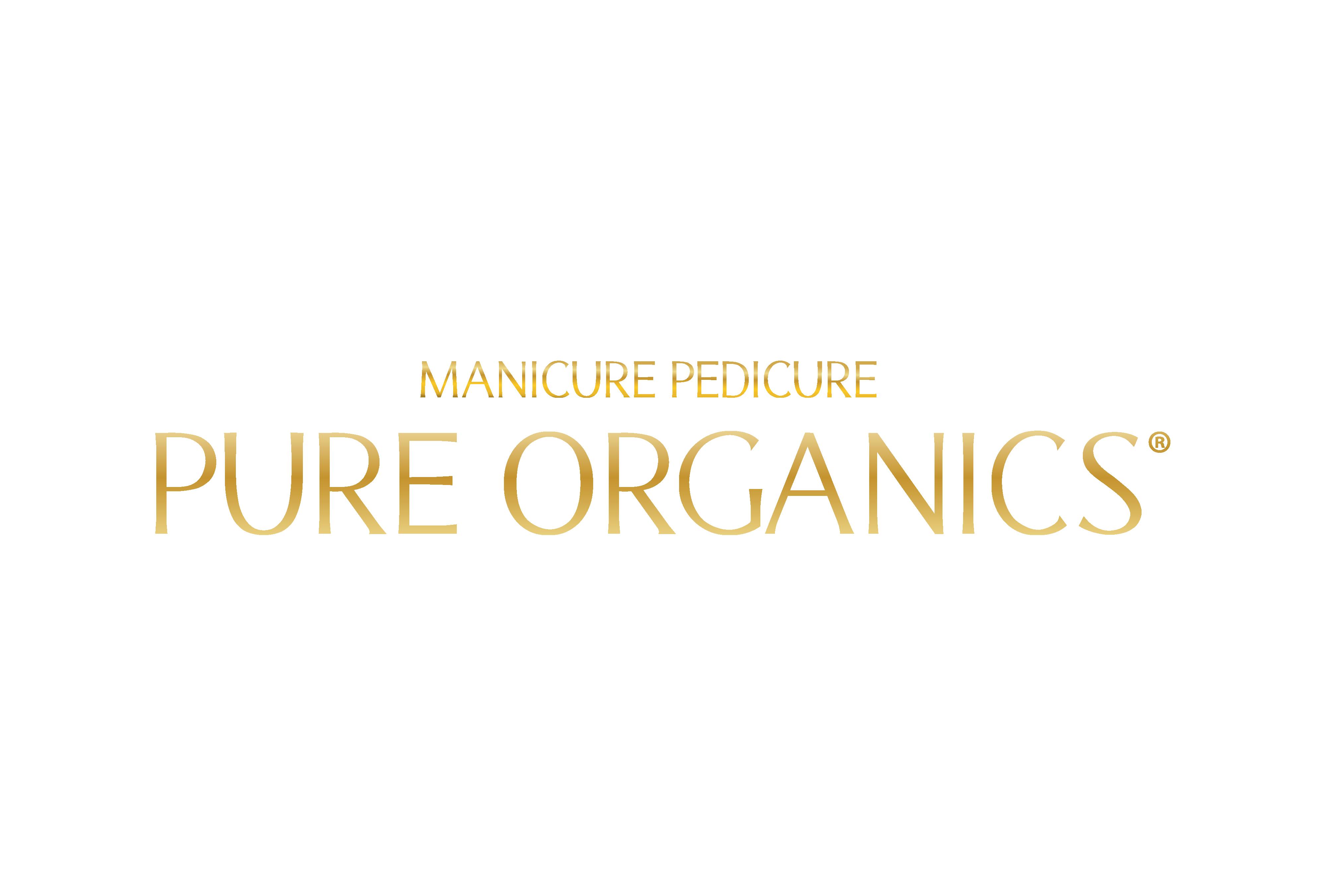 Pure Organics