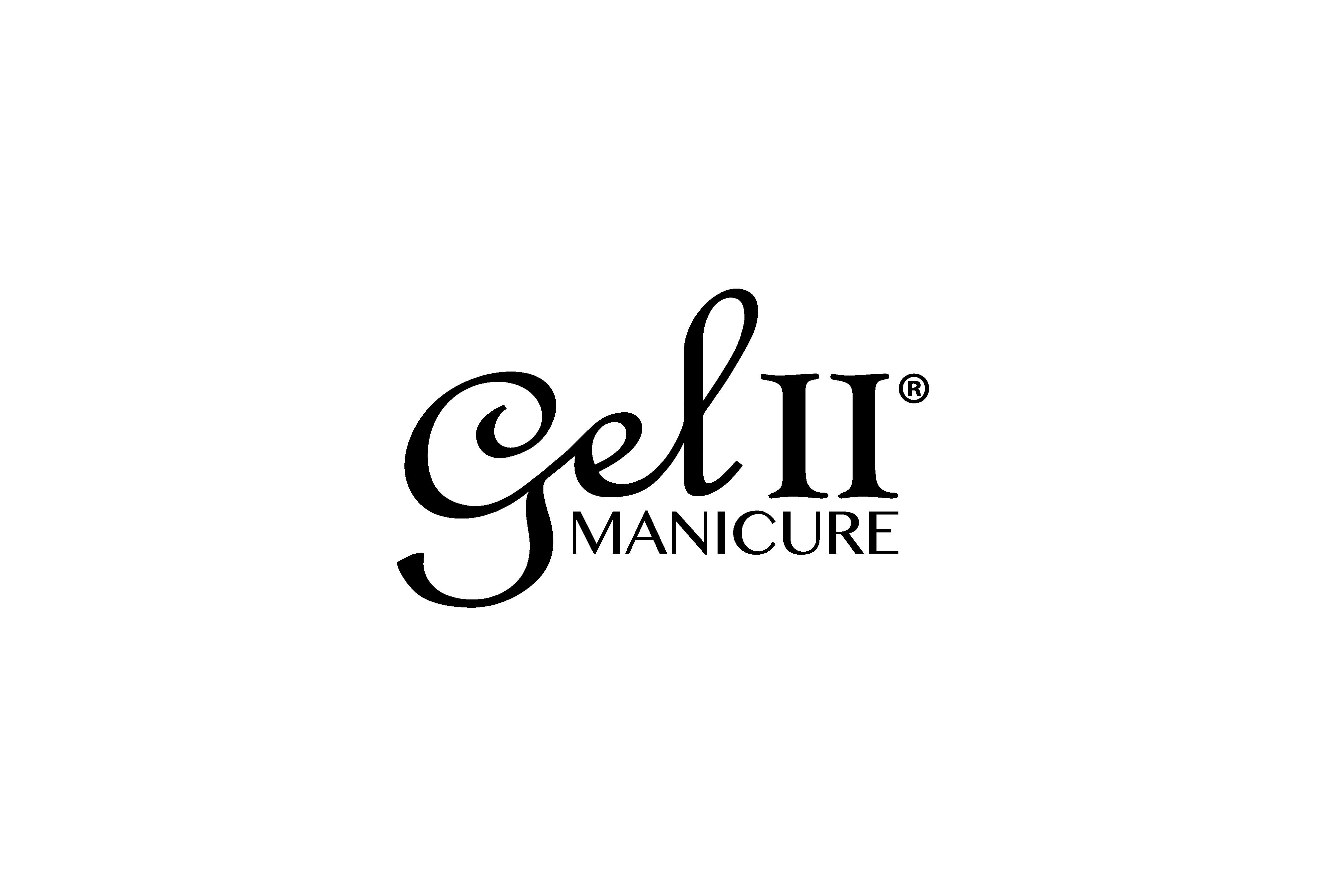 Gel 2